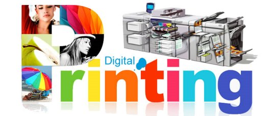 Digital-Printing-Shop-KL services