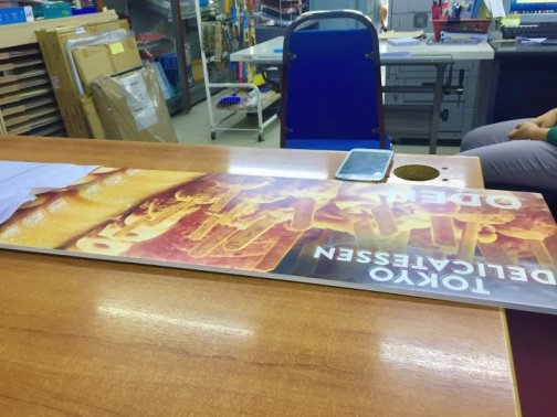 Harga foam board printing | Architecture Presentation Board A0 A1 Price in KL PJ | WesternEasternStationery.com
