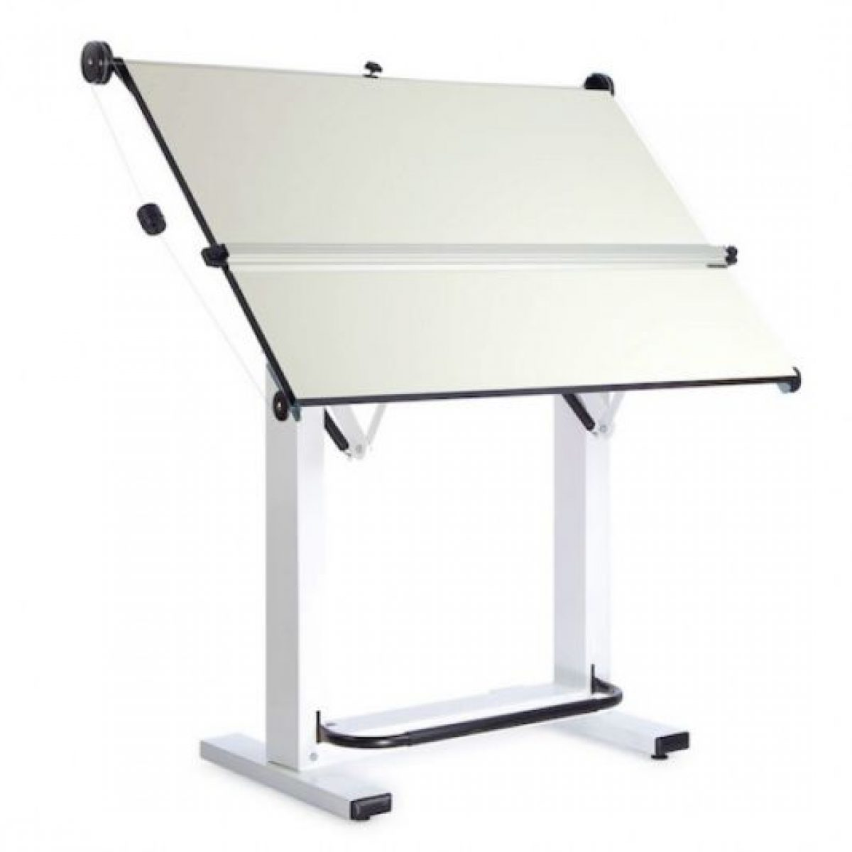 Technical Drafting Board KL Drawing Board table Malaysia architect supply