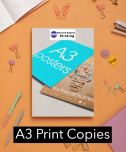 fast-online-printing-A3-printing-documents-western-eastern-printing